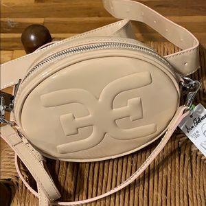 Sam Edelman Daisy Convertible Belt Bag